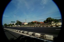 kupoto ruang_f11_speed250_iso100-